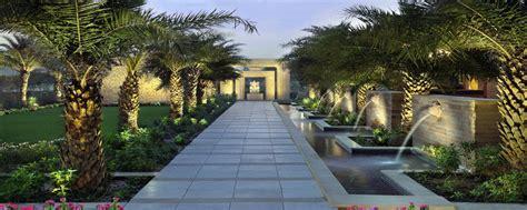 puriconst images aanand villas greater faridabad wallpaper