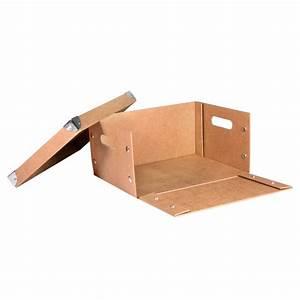 Boite Rangement Papier : bo te de rangement en papier m ch 39 rayher 39 pliable cm la fourmi creative ~ Teatrodelosmanantiales.com Idées de Décoration