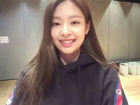 pop idol visuals  makeup kpopmap kpop kdrama  trend stories coverage
