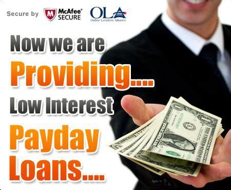 alabama payday loans  cash advances  payday lenders