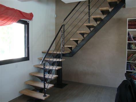 escalier metallique exterieur leroy merlin escalier exterieur metallique leroy merlin maison design stuhne