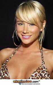 Sarah Jean Underwood : 12 best images about sara jean underwood on pinterest models sara jean underwood and actresses ~ Maxctalentgroup.com Avis de Voitures