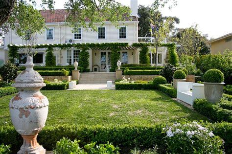 landscape design inspiration garden inspiration