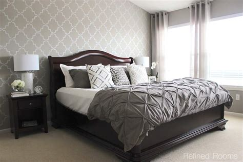 Master Bedroom Makeover The Reveal The Rumley Family
