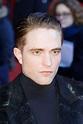Robert Pattinson - Wikipedia