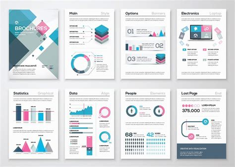 The Complete Professional Designer S Toolkit Layout Templates Templates