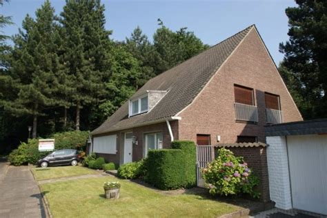 Häuser Kaufen Duisburg Süd by H 228 User In Krefeld Kaufen Kersting Immobilien
