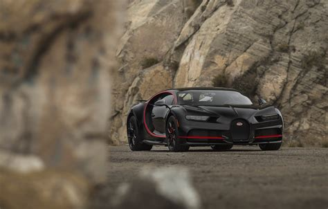 Browse millions of popular super wallpapers and ringtones on zedge and personalize your phone to suit you. Wallpaper Bugatti, Black, RED, V16, Stones, VAG, Chiron images for desktop, section bugatti ...