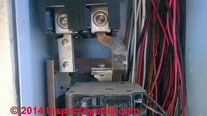 Eaton Br Main Panel Wiring