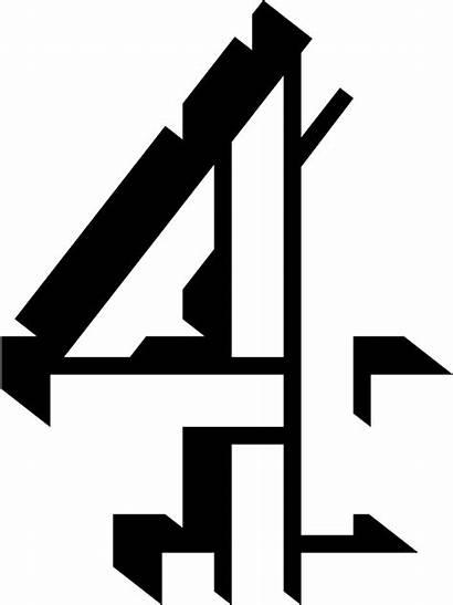 Channel 2004 Tv Boundaries Pushes Entertainment Identity