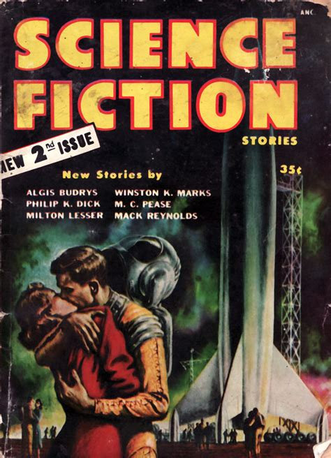 The Best And Worst Of The Top 100 Science Fiction And