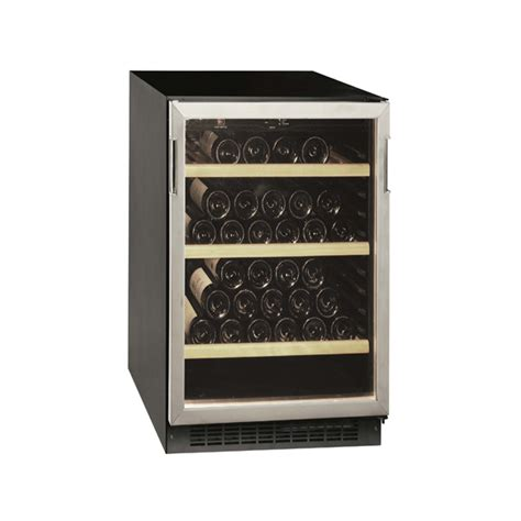 standing wine cellar rina electrical pte