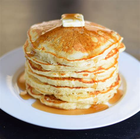 pancakes from scratch the secret to perfect buttermilk pancakes from scratch fox valley foodie