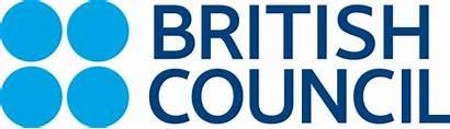 Council British Svg Wikimedia Commons