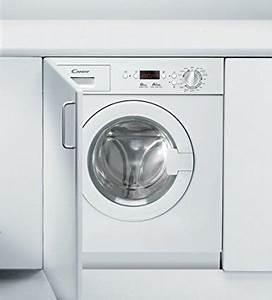 Einbau Waschmaschine Amazon : candy cwb 1062 waschmaschinen test 2018 ~ Michelbontemps.com Haus und Dekorationen
