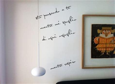 dudecor rendi unica la tua parete pane amore  creativita
