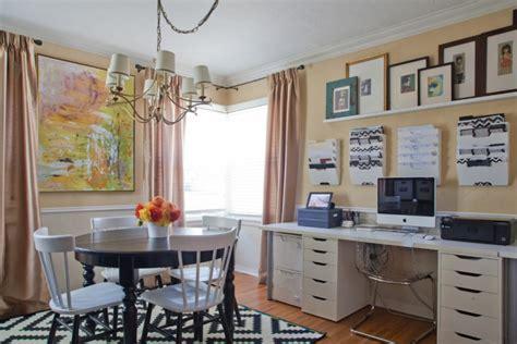 home interior work 21 work space interior designs decorating ideas design trends premium psd vector downloads