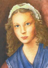 Anna Magdalena Bach (Musician, Bach's Wife, Bach's Pupil