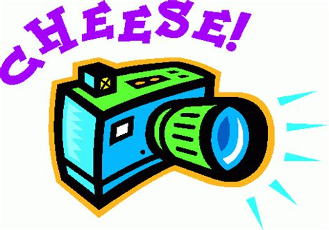 Image result for free camera clip art