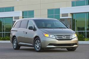 Reliability Survey: Hondas Have Fewer Issues, Mazdas Cost