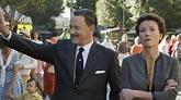 Saving Mr. Banks movie review (2013) | Roger Ebert