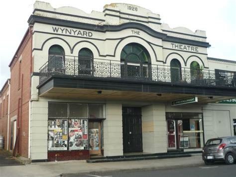 The Wharf Hotel  Updated 2018 Prices & Reviews (wynyard
