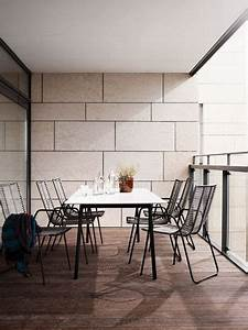 Bo Concept Soldes : 10 id es de salon de jardin tendance et pas cher d co ~ Melissatoandfro.com Idées de Décoration