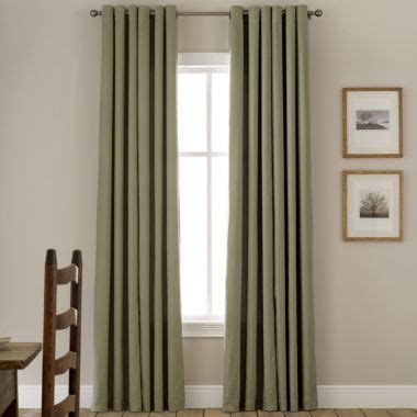linden twill curtains 7 linden twill curtains 17 best images about