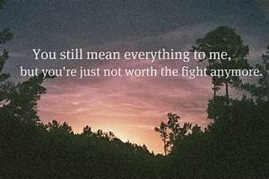 Tumblr Quotes - The Best Quotes