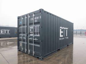 container kaufen gebraucht seecontainer kaufen jetzt sofort angebote erhalten