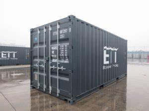 20 Fuß Container Gebraucht Kaufen : seecontainer kaufen jetzt sofort angebote erhalten ~ Sanjose-hotels-ca.com Haus und Dekorationen