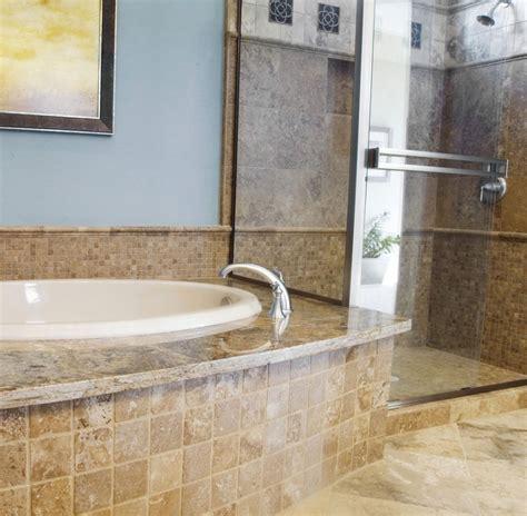 bathroom tile ground color scheme bathroom design with various