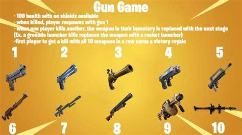 gun game strucid code strucidpromocodescom