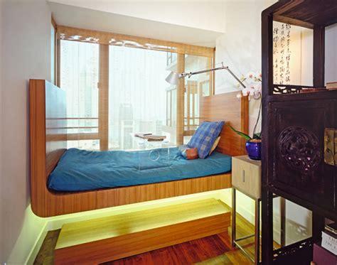 stylish asian bedroom ideas house design  decor