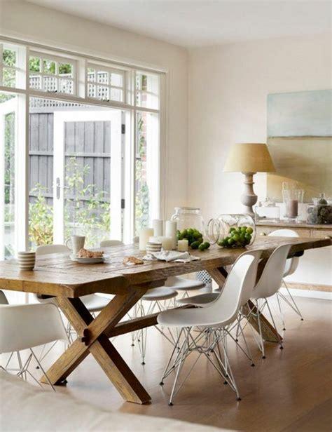 Chaise Moderne Pour Table Monastere Table Monast Re Grise Table De