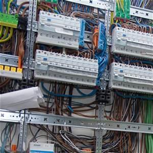 Hausautomatisierung Welches System : elektro ihlow gmbh in biesenthal berlin alles rund um strom ~ Markanthonyermac.com Haus und Dekorationen