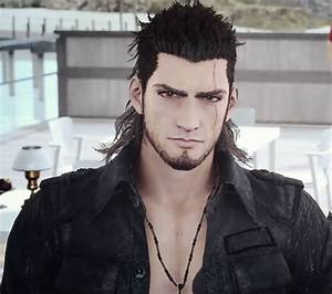 Gladiolus Amicitia Tumblr Brotherhood Pinterest