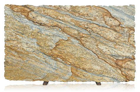 golden river ag m granite