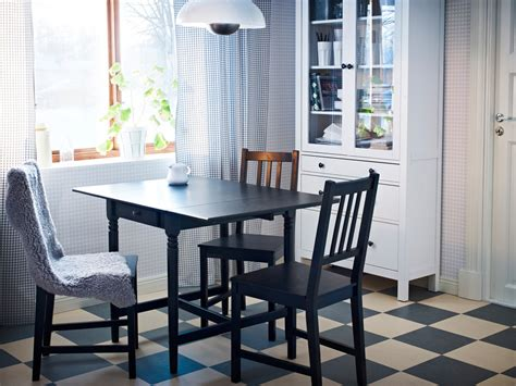 Dining Room Table Chairs Ikea by Dining Room Furniture Ideas Dining Table Chairs Ikea