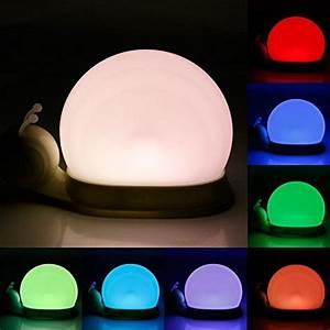 Lampe Veilleuse Enfant : chambre ado design chambre d 39 enfant ~ Teatrodelosmanantiales.com Idées de Décoration