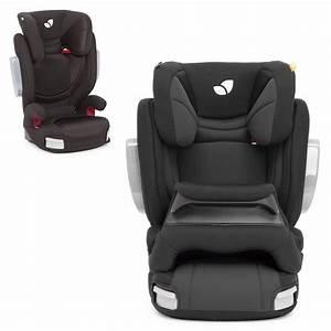 Kindersitz Mit Isofix 15 36 Kg : joie kindersitz autositz trillo shield gruppe 1 2 3 9 36 ~ Jslefanu.com Haus und Dekorationen