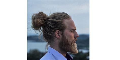 bureau service canada photos ce beau viking norvégien les fait toutes craquer