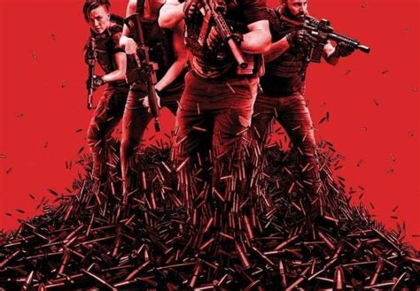 Movie: Strike Back Season 8 Episode 6 (S08E06) Play & Download