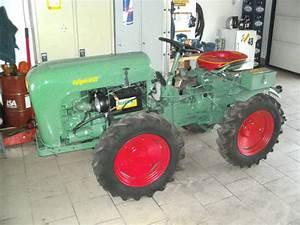 Holder Traktor Kaufen : holder allrad a12 knicklenker ~ Jslefanu.com Haus und Dekorationen