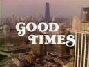 Good Times   CBS Wiki   Fandom
