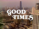 Good Times | CBS Wiki | Fandom