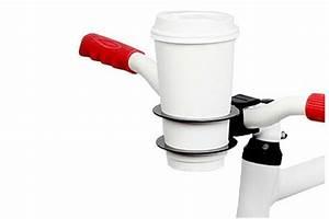 Coole Gadgets Für Den Alltag : 3 coole kaffee gadgets f r den alltag ~ Sanjose-hotels-ca.com Haus und Dekorationen