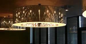 Was Sind Allgemeine Geschäftsbedingungen : allgemeine gesch ftsbedingungen lampenschirme f r gesch fts und wohnr ume lampenschirme von ~ Markanthonyermac.com Haus und Dekorationen