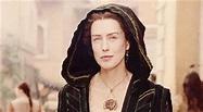Caterina Sforza - Women of The Borgias Fan Art (33555111 ...