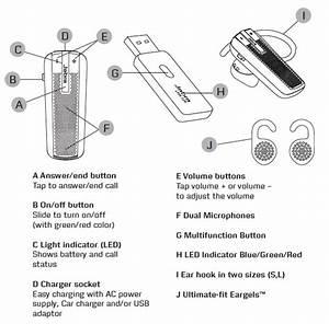 Amazon Com  Iphone 6 Case Aceguarder Brand Snowproof
